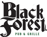 Black Forest Pub and Grill